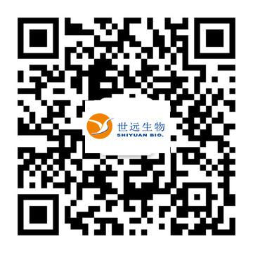 扫描二维码,获取更多关于膜分离设备_陶瓷膜分离设备_中水回用_印染废水处理_MBR-北京霍尔斯生物科技有限公司的知识和资讯