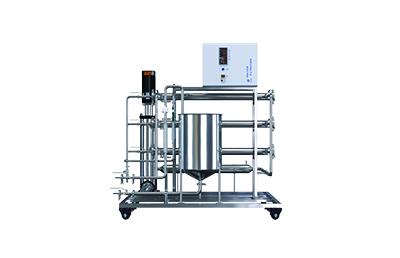实验室膜分离设备SY-UNR-