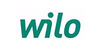 WILO德国威乐泵