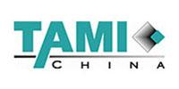 TAMI法国进口陶瓷膜